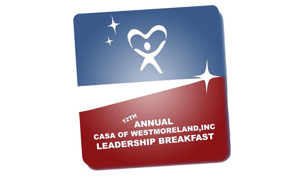CASA Leadership Breakfast