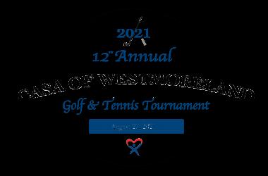 CASA Golf & Tennis Tournament